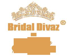 BRIDAL DIVAZ ® by SHIPRA